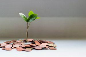 3 tips til at spare og tjene penge